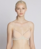 Rounded Bra TCN
