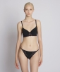 G-string Knickers TCN