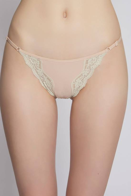 Classic Knickers