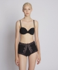 High-rise Classic Knickers TCN