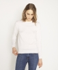 Soft tricot jersey