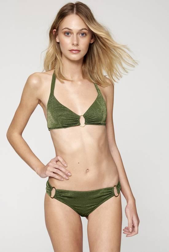 f2d7430f3db Bikinis de lujo para mujer - TCN