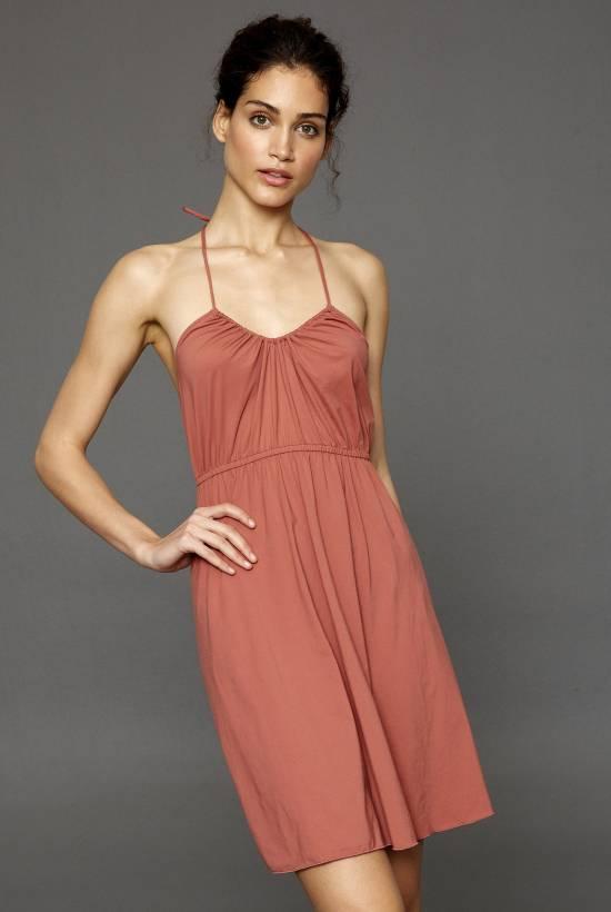 Compac Dress