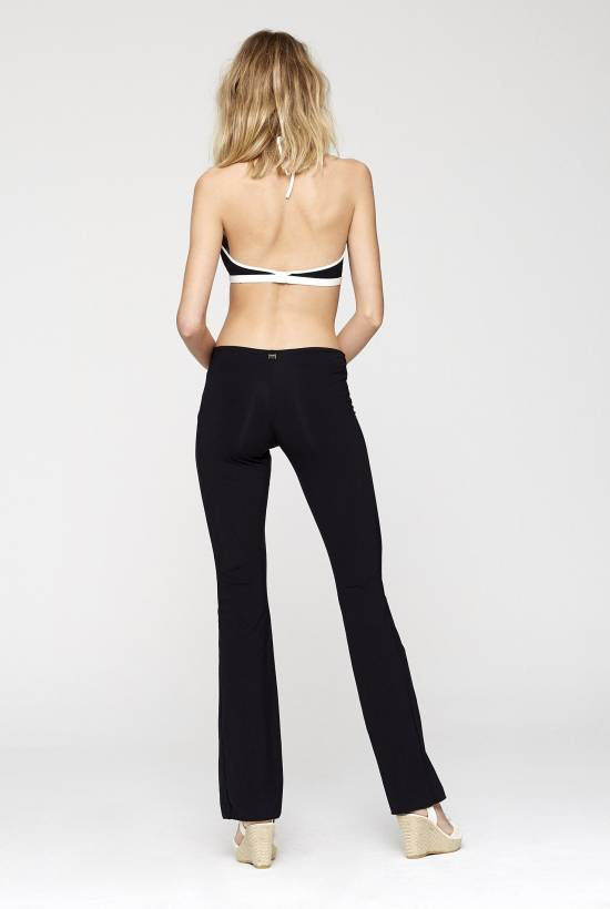 Compac Trousers