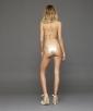 Bikini Cortina Gold