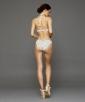 Long Topo Bikini