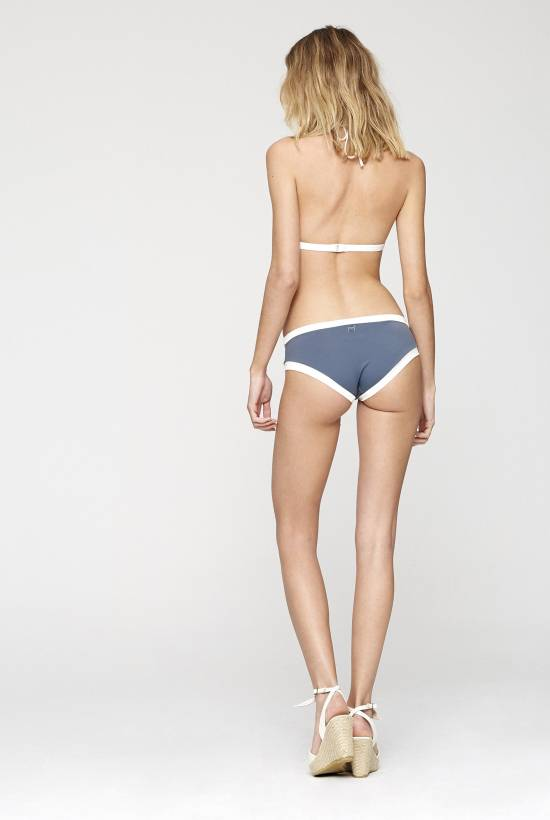 Two Bikini
