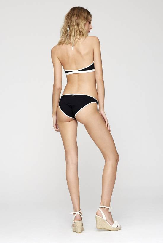 Lido Two Bikini