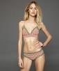 Vichy Bikini