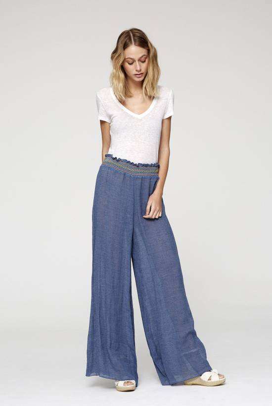 Polinesia Trousers