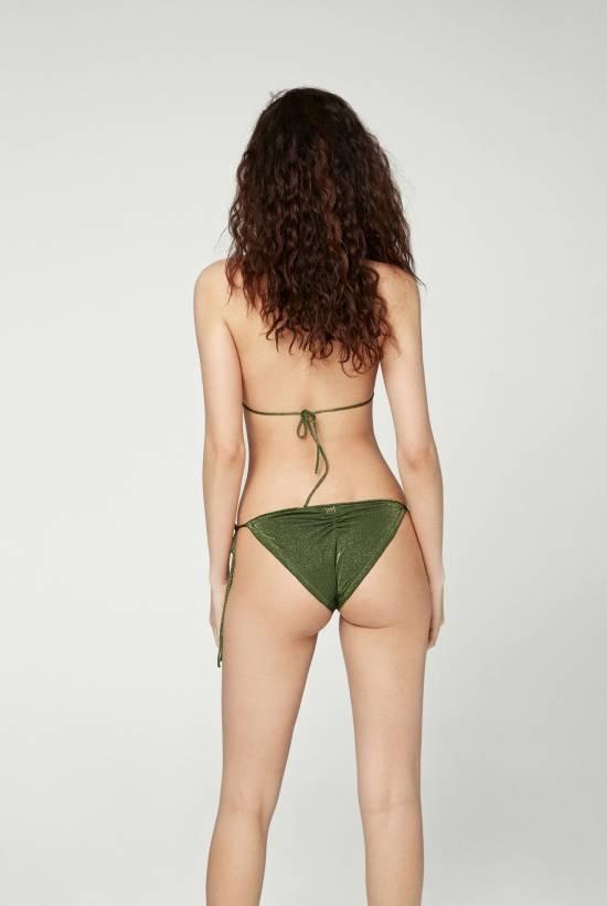 Gloss Bikini