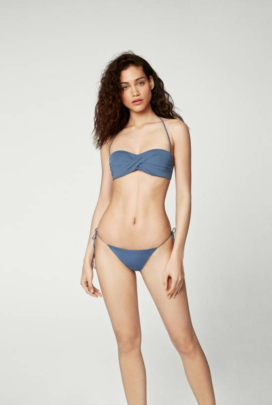 Compac Bow Knickers